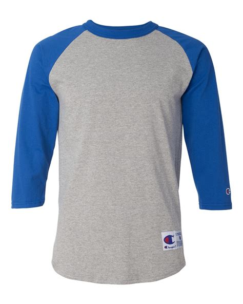 Kaos Navy Active By Adhisun chion raglan baseball t shirt