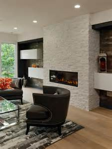 Living Room With Fireplace by Living Room Fireplace Designers Portfolio Hgtv Home