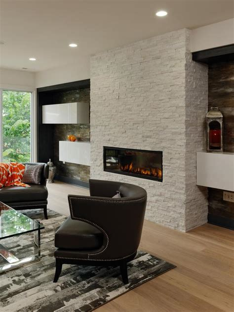 Images Of Living Rooms With Fireplaces by Living Room Fireplace Designers Portfolio Hgtv Home