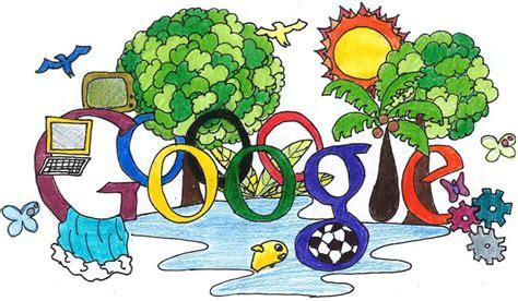 doodle 3 vs doodle 4 doodle 4 2011 brazil winner