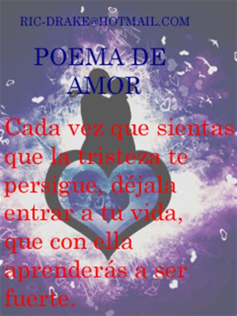 descargar imagenes con versos de amor y amistad para ynocenta descargar imagenes de amor con poema