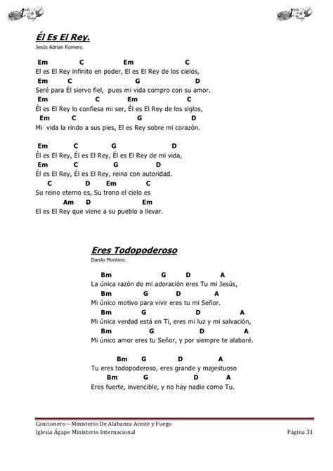 imagenes retro letra y acordes cancionero letras y acordes iglesia hecho por luis lara