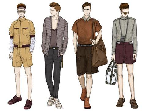 design clothes male 322 best men s croquis images on pinterest drawing
