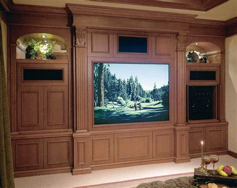 theater on home theaters theater rooms and