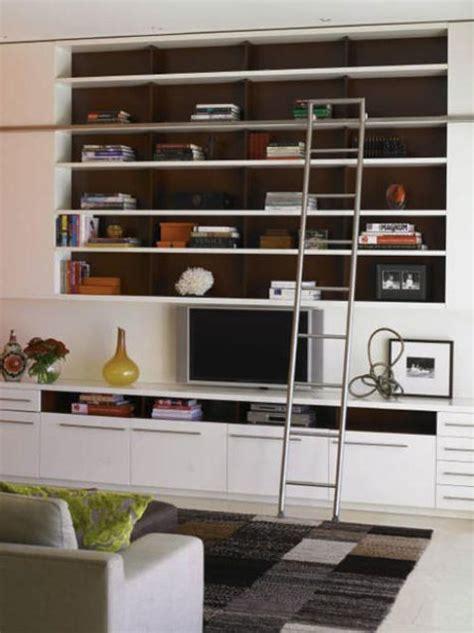 ideas pr 225 cticas para renovar tu casa decoracion in