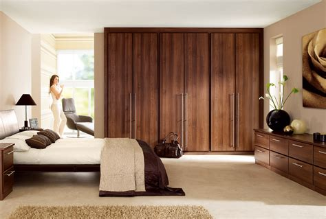 looking at different bedroom cupboard designs cupboards designs for small bedroom indelink com