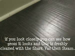 best way to clean laminate wood floors design floor ideas archives bukit