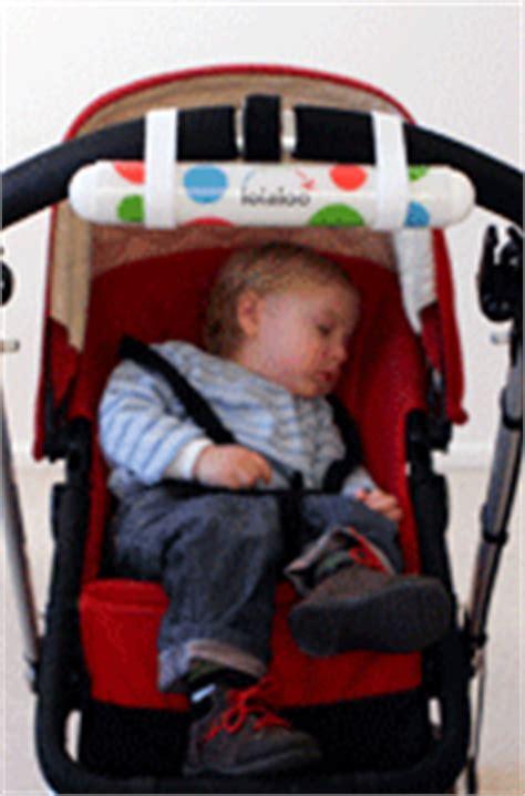 baby schreit im schlaf kinderwagenschaukler lolaloo f 252 r babys schlaf home