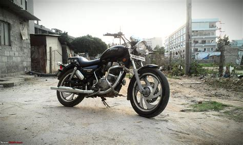 tattoo prices enfield royal enfield thunderbird 500 price in all over india