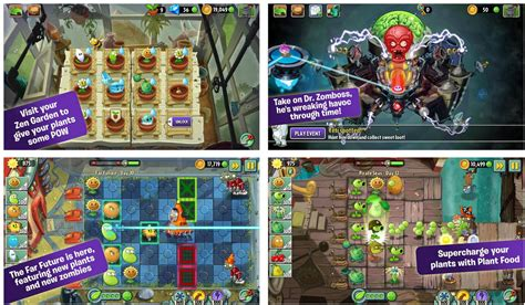 plants vs zombies 2 apk plants vs zombies 2 2 2 2 apk for tablet and phone wagambo