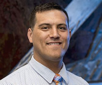 Utsa Mba Management Of Technology by Utsa Professor Honored With Regents Outstanding Teaching