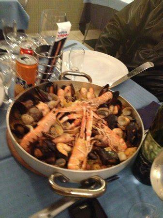 best restaurants in milan tripadvisor the 10 best dinner restaurants in milan tripadvisor