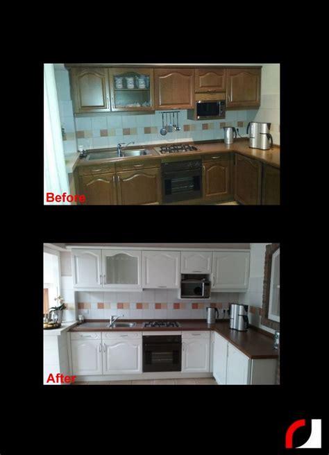 houten keuken creative kitchen backsplash ideas 31 best keuken keukenkastjes keukenfrontjes spuiten