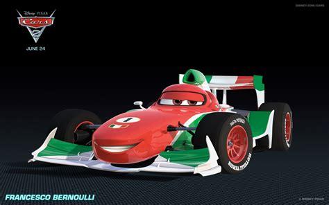 2 car wallpaper fondos de pantalla de cars 2 wallpapers disney pixar