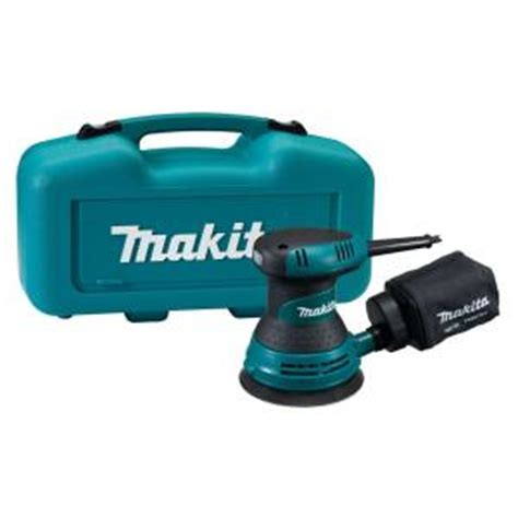 makita 3 5 in random orbit sander bo5030k the home