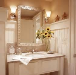 beach bathroom ideas board and batten for decorating themed
