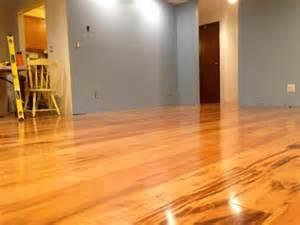carpet flooring category rustic tile floor patterns for traditional home design inspiring