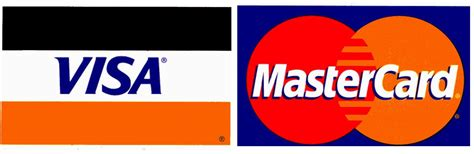 visa or mastercard which is better mw sprinkler lawn care inc 303 995 9781