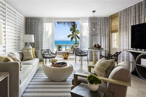 one bedroom luxury suite grace bay club hotel luxury one bedroom suite