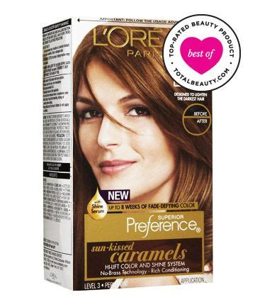 hair color products 1000 ideas about hair color products on