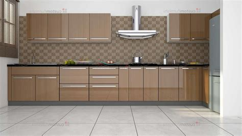 Modular Kitchen Designs Catalogue | l shaped modular kitchen designs catalogue jpg 1 920 215 1 080