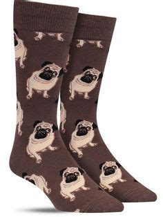 mens yorkie socks yorkie socks womens for dogs come one and puppys