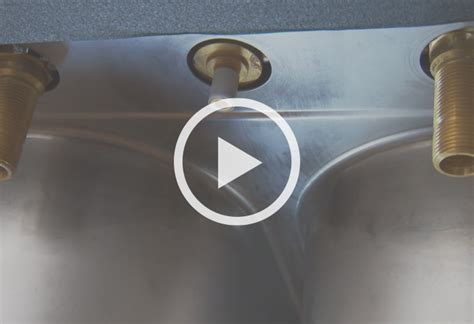 Tighten Kitchen Faucet Base by The Best 28 Images Of How To Tighten A Kitchen Faucet Base