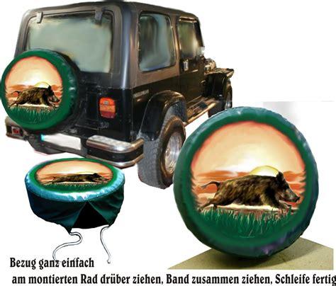 Reserverad Aufkleber Jagd by Jagd Motiv Fl 252 Chtender Keiler