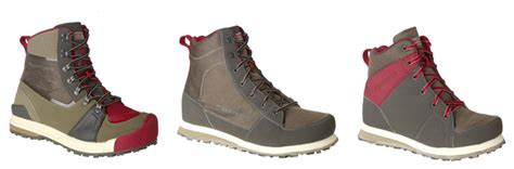 redington youth wading boots redington aims to take the out of fly fishing boots