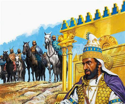 artemisia persiana xerxes king of pictures the achaemenid empire or