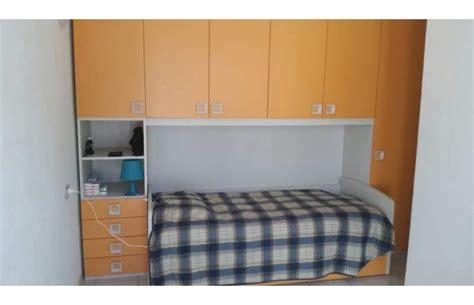 In Affitto A Carbonia Da Privati - privato affitta appartamento vacanze appartamento in