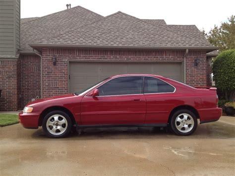 1997 Honda Accord Mpg by 1997 Honda Accord Mpg Automatic Mitula Cars