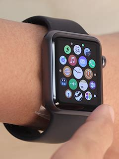 apple watch singapore apple watch launches in singapore hardwarezone com sg