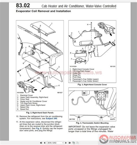 heater on freightliner wiring wiring diagram with