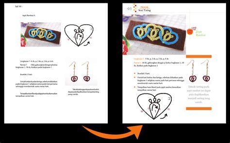 setting layout buku mudah membuat desain desain membuat mudah layout atau