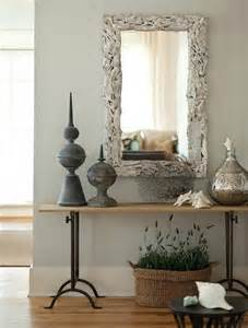 Mirrors For Home Decor by Rustic Decorating Ideas For Mirrors Room Decorating