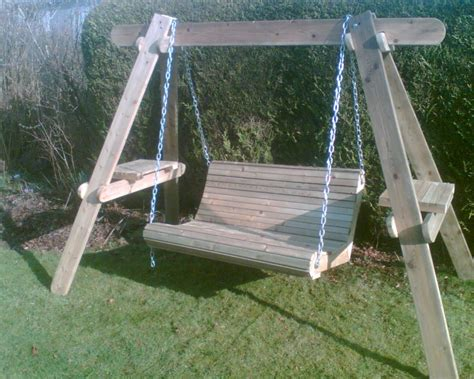 swing ireland seats climbing frames northern ireland