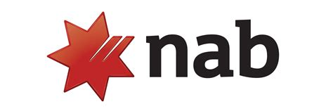 national australia bank home loans nab home plus
