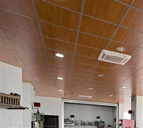armstrong drop ceiling home design ideas