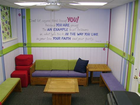 youth room ideas church youth room decor studio design gallery best design