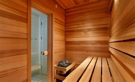Glass Sauna Doors Glass Sauna Doors Sauna Glass Door Sauna Doors Sauna Sauna Door With Shattered Glass Photo
