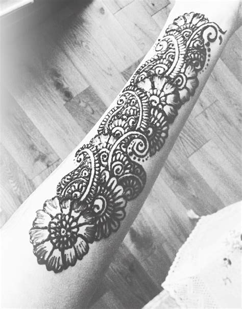 henna tatoo tumblr bridal henna designs