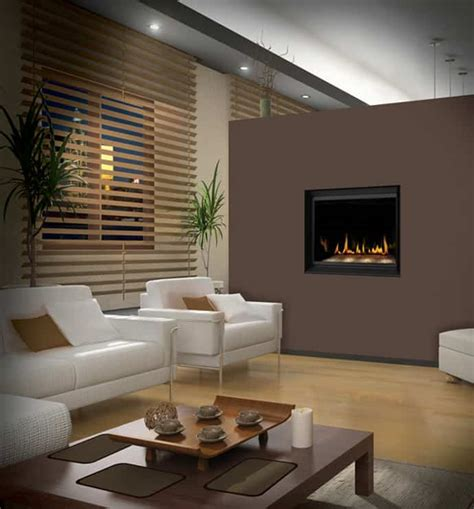 bedroom fireplace inserts 45 bedrooms with fireplaces make winter a lovely season