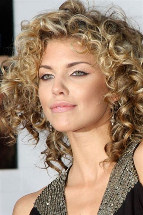 Hairstyle Products For by Best 25 Curly Hair Ideas On Hair
