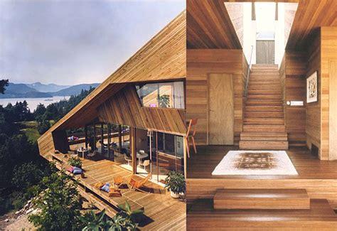 erickson architectural home design inc architect arthur erickson shelby white the blog of
