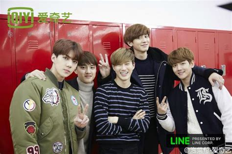 naskah film exo next door eng sub exo next door full episode hd completed