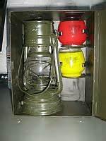 feuerhand sturmkappe bundeswehr feuerhand 276 mit sturmkappe