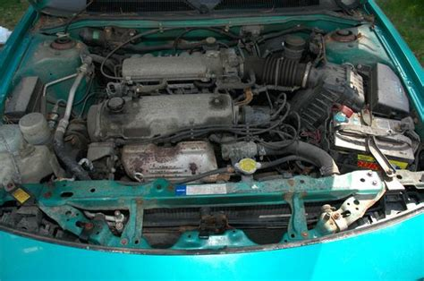 how does a cars engine work 1993 geo tracker electronic valve timing drsouse 1993 geo storm specs photos modification info at cardomain