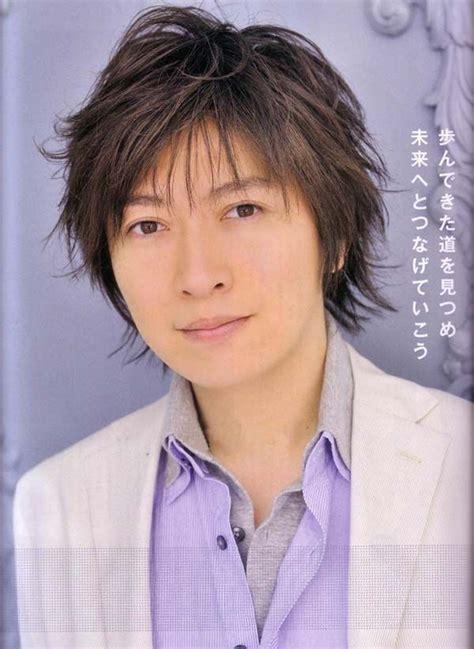 Daisuke Suzuki Voice Actor Ono Daisuke Images Daisuke Ono Hd Wallpaper And Background