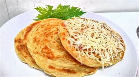 resep membuat martabak canai inilah resep dan cara membuat roti cane arab mudah toko